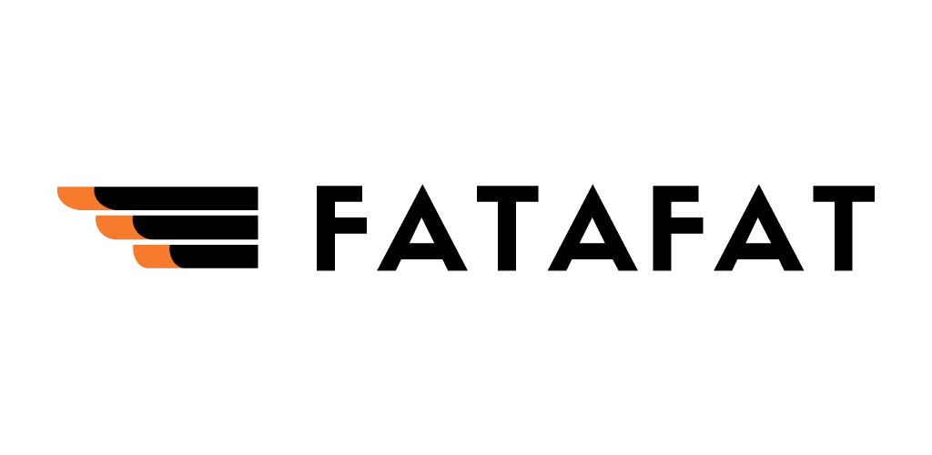 Fatafat logo
