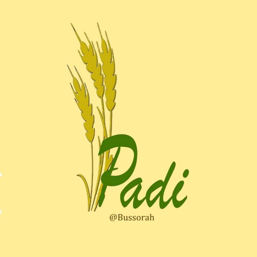 Padi Nasi Ambeng image