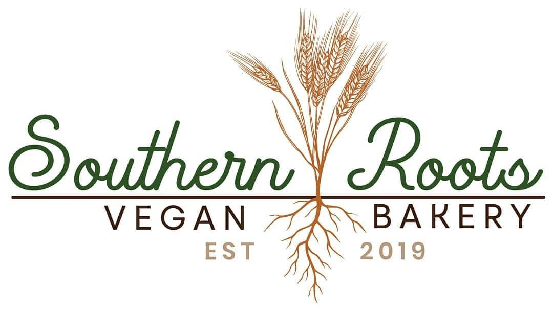 Southern Roots Vegan Bakery image