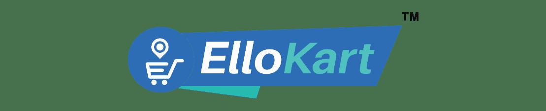 ElloKart logo