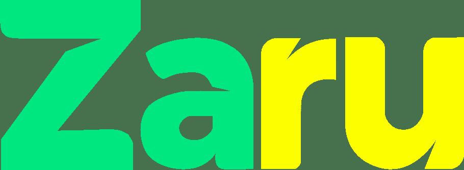 ZARUEXPRESS logo