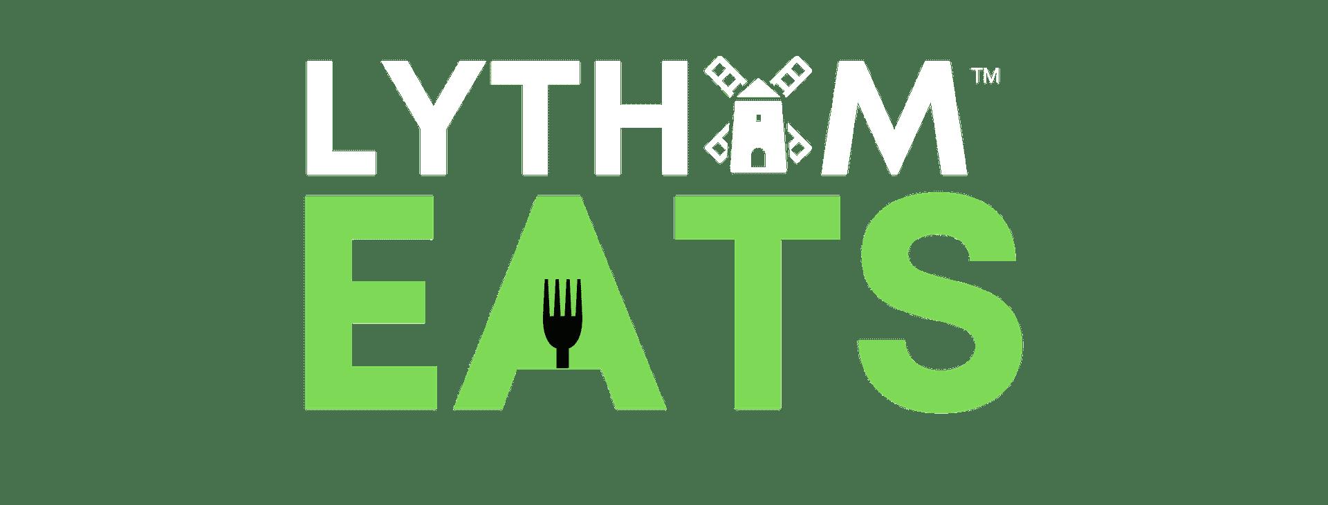 Lytham Eats logo