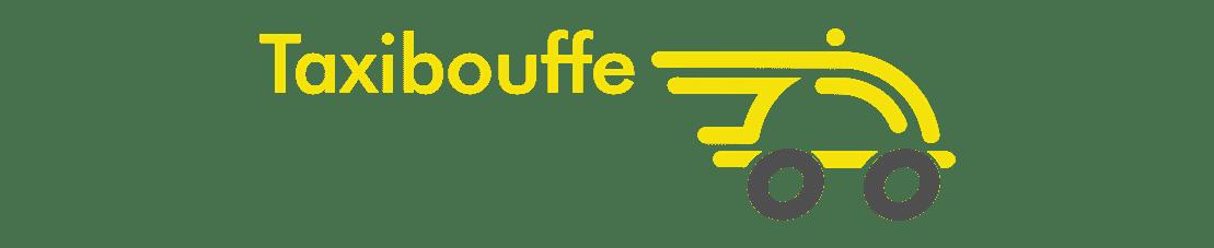 Taxibouffe.ca logo