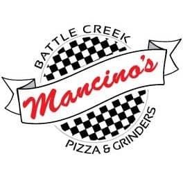Mancino's Pizza & Grinders image