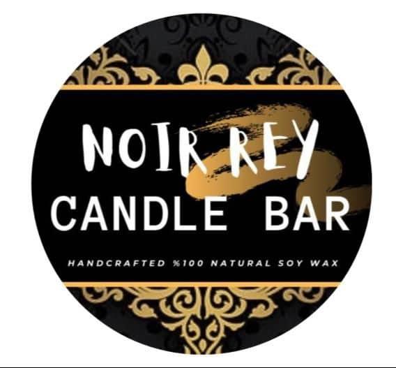 NoirRey image
