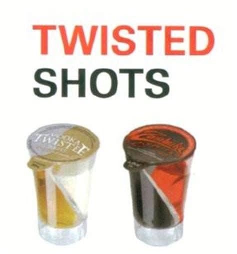 Twisted Shotz