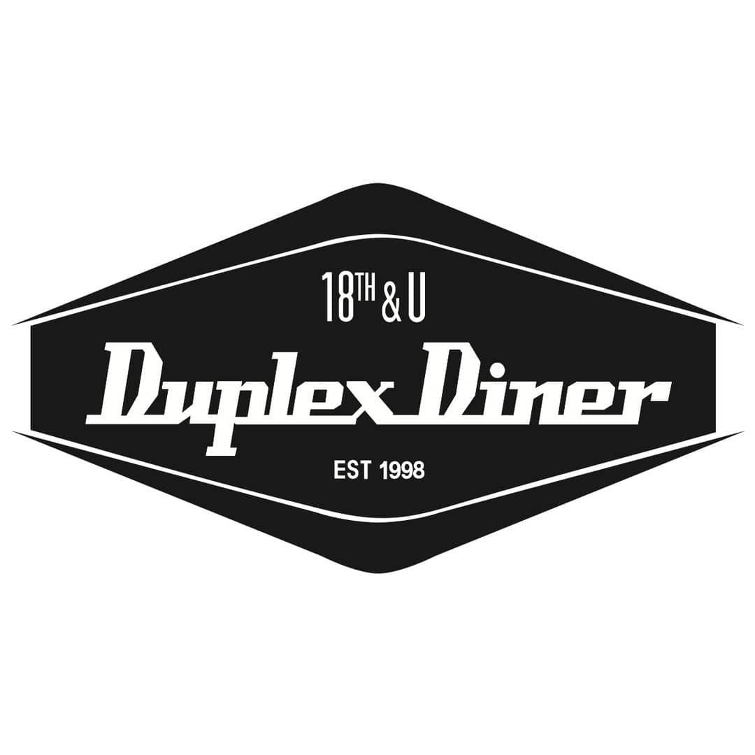 Duplex Diner  image
