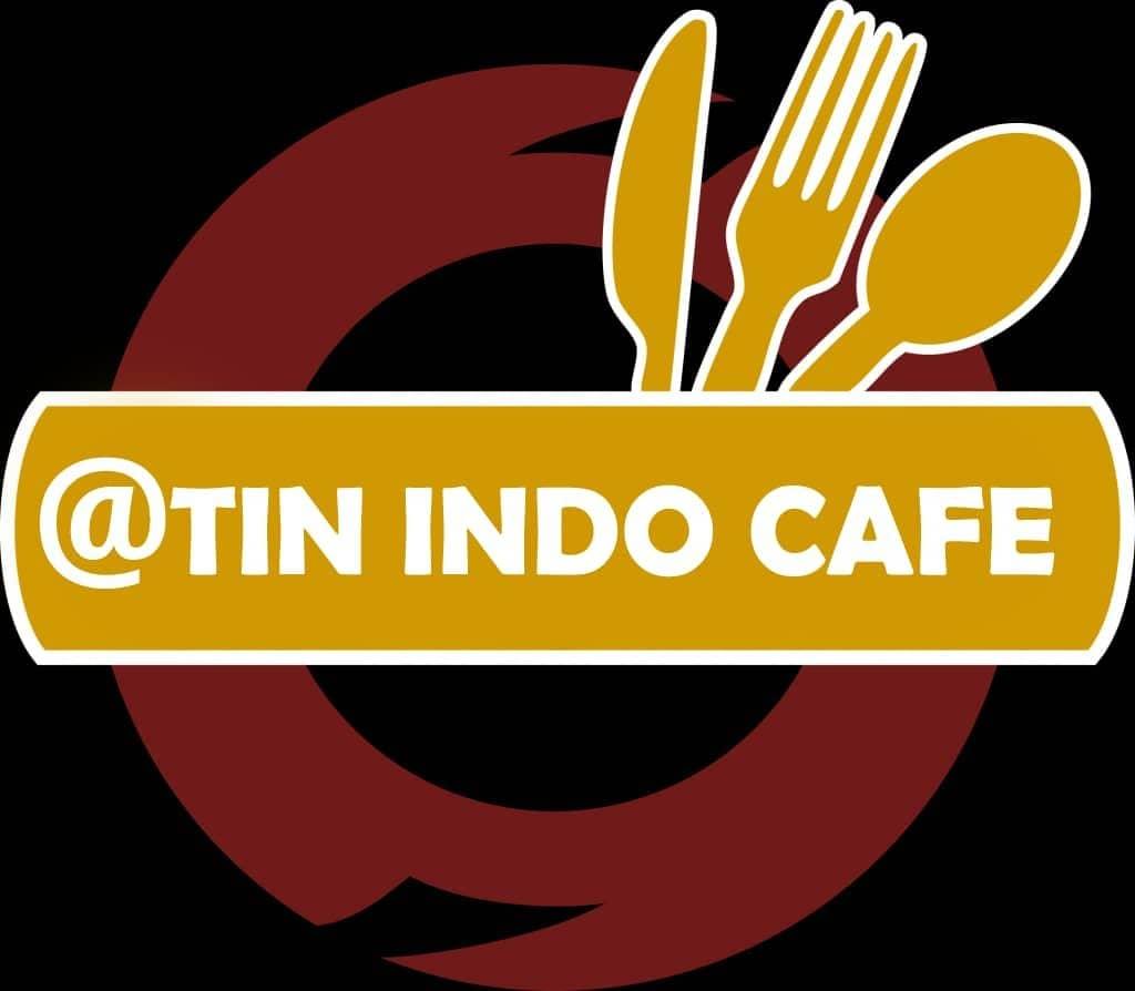 Atin Indo Cafe image