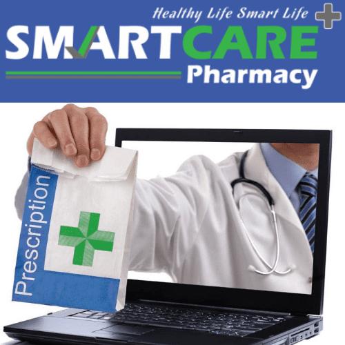 Smartcare Pharmacy image