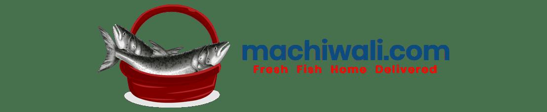 Machiwali.com logo