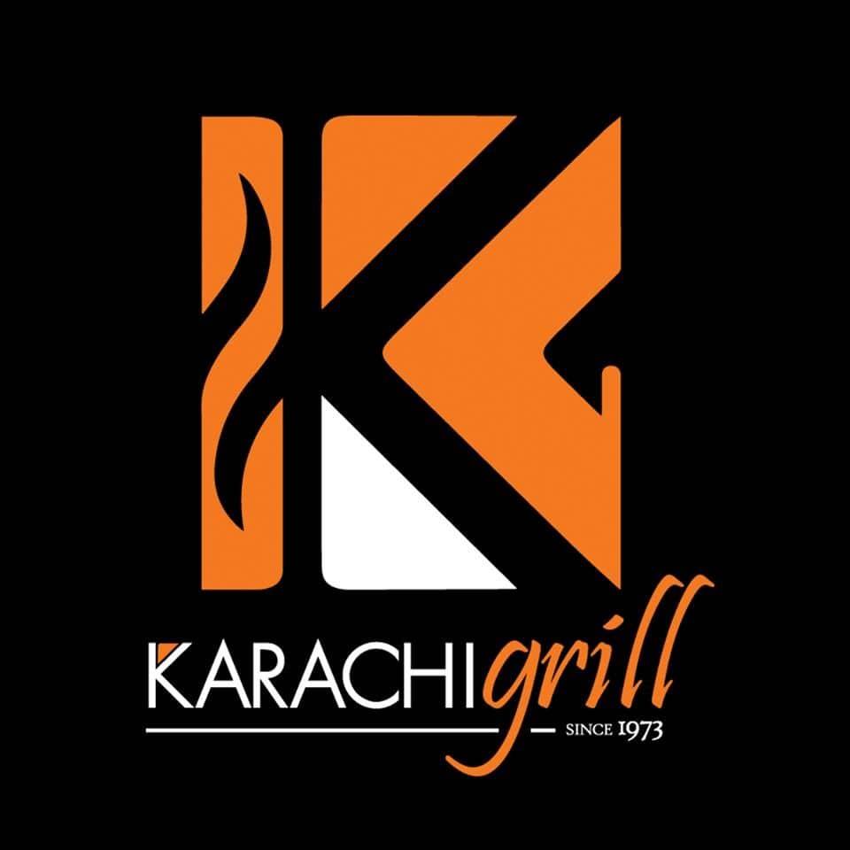 Karachi Grill Restaurant image