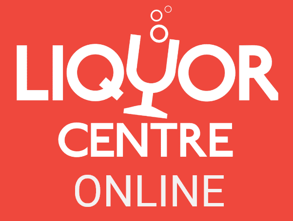 Liquor Centre logo
