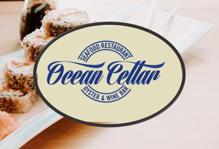 Ocean Cellar image