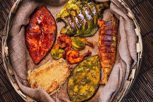 Vasai Local Restaurant image