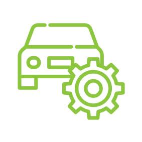 Car Service image