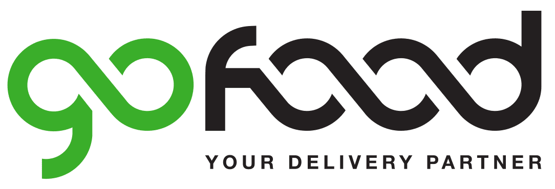 Gofood - Food Delivery App By UAE Restaurant Owners logo