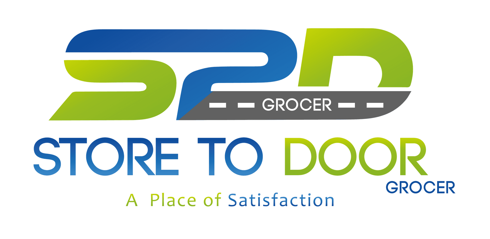 Storetodoorgrocer logo