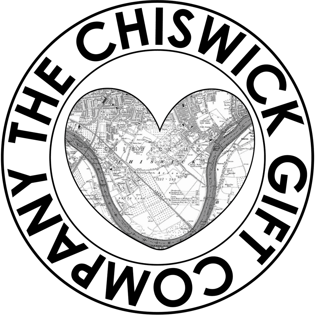 The Chiswick Gift Company image