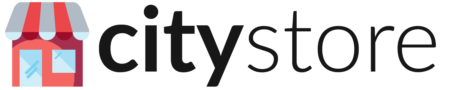 Citystore logo