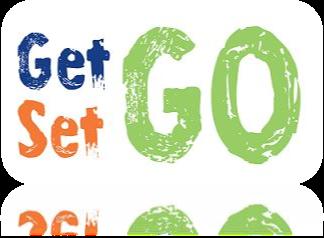 Get Set Go Travels logo