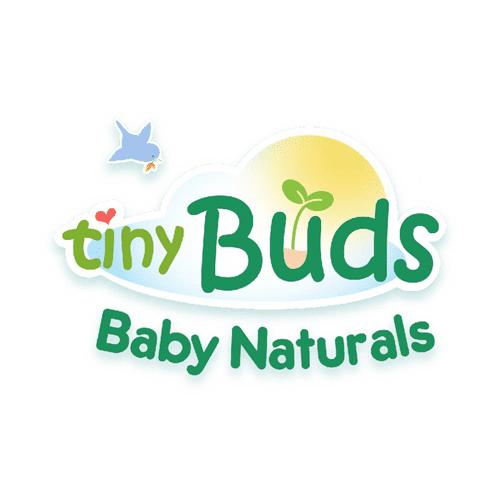 Tinybuds image