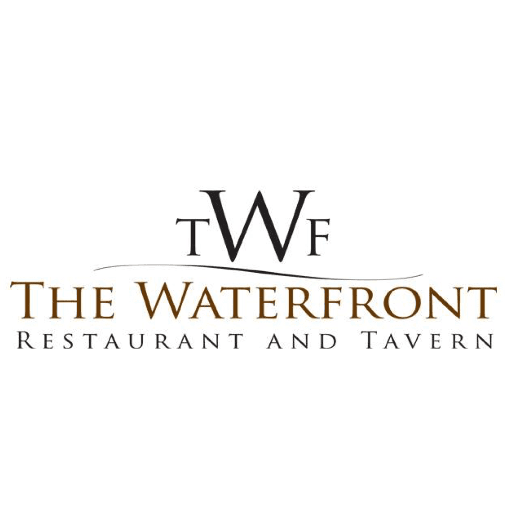 The Waterfront Restaurant and Tavern image