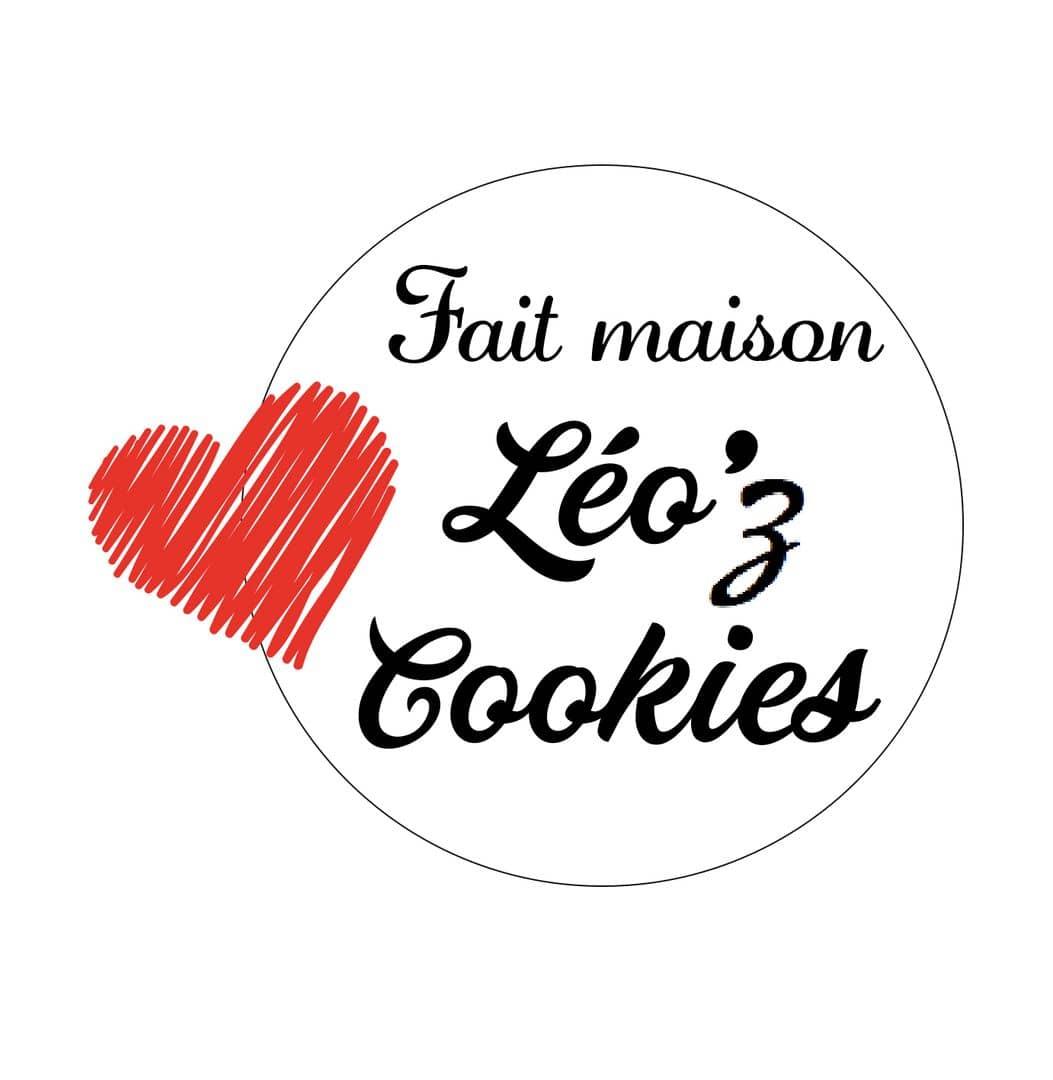 Leo'z Cookies image