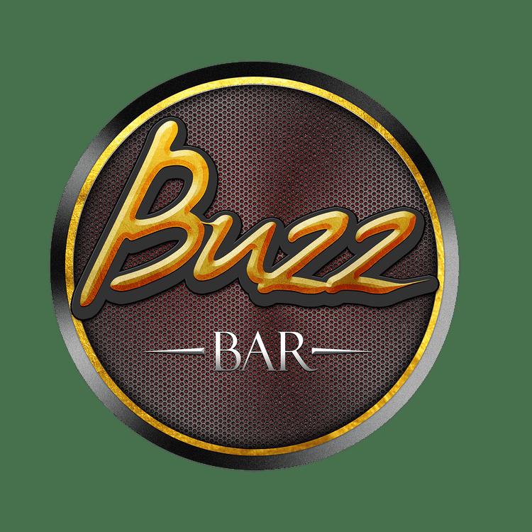 Buzz Bar image