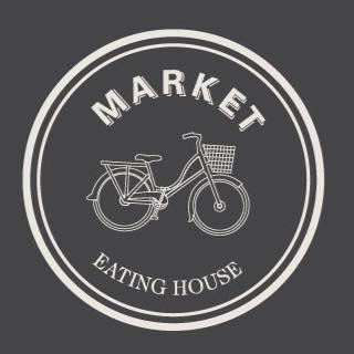 Market Eating House image