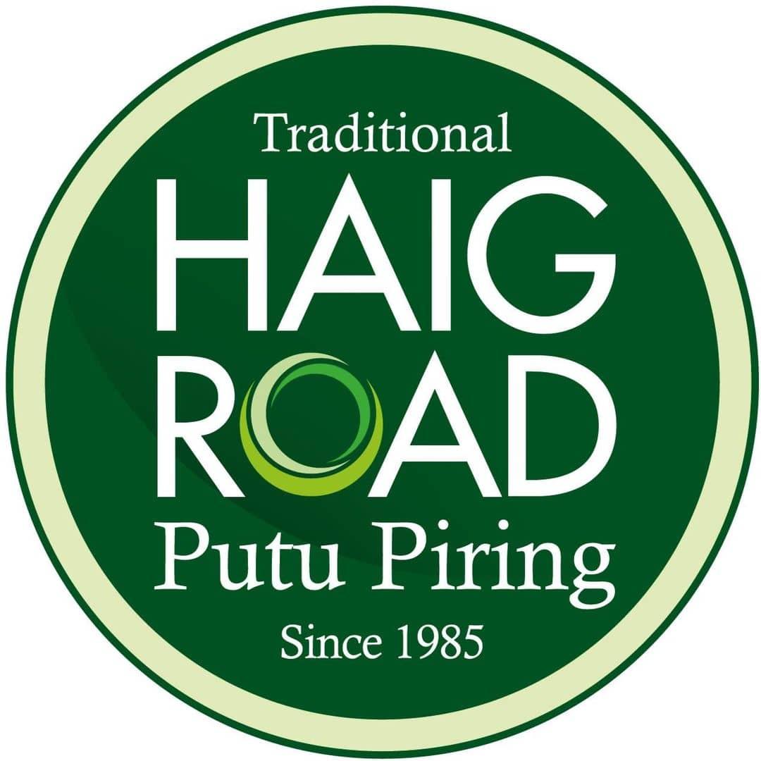 Haig Road Putu Piring (Geylang) image
