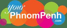 Your Phnom Penh Online Ordering logo