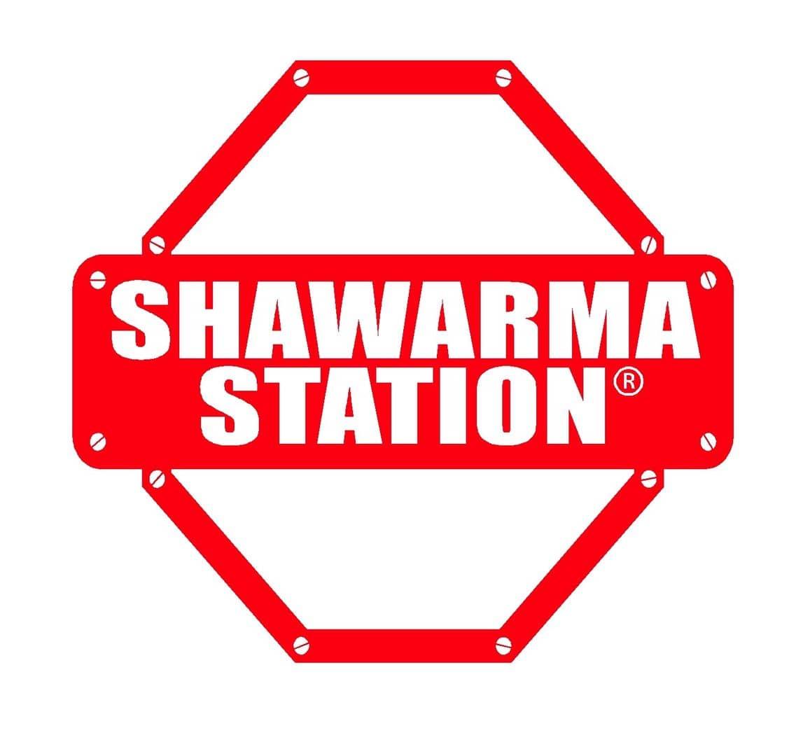 Shawarma Station  image
