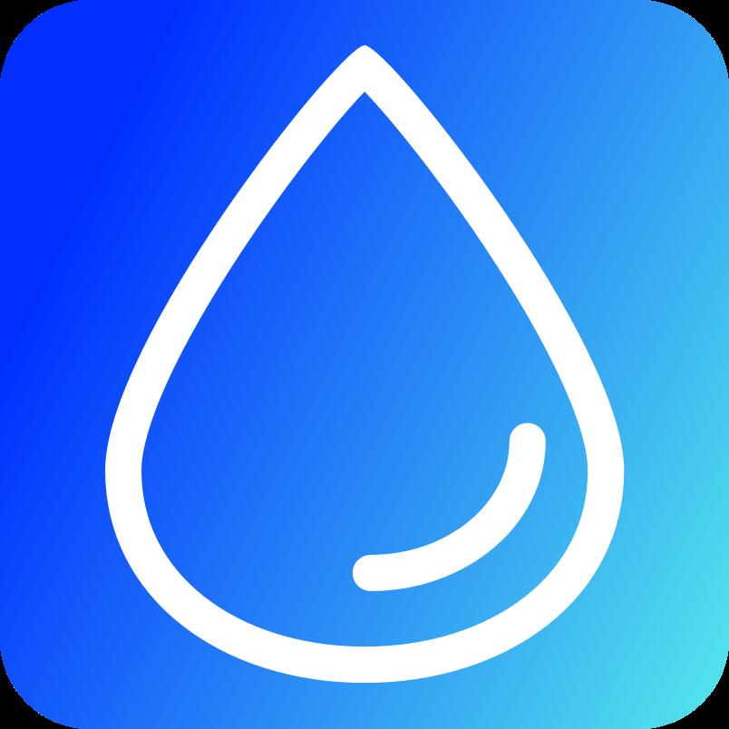 OXWASH logo
