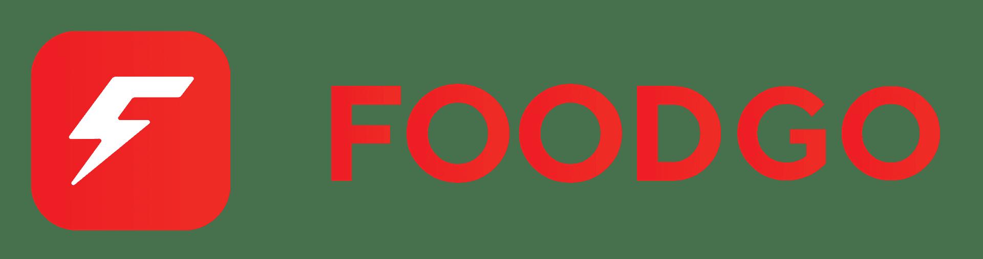 FoodGo.mx logo