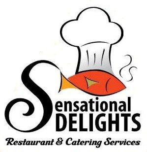 Sensational Delights Restaurant image