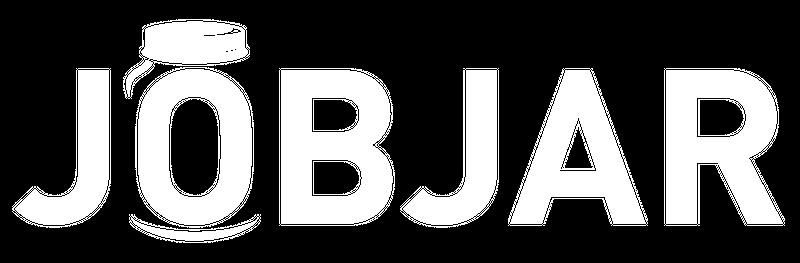JobJar logo
