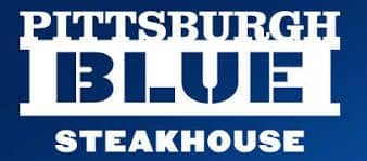 Pittsburgh Blue Steakhouse image
