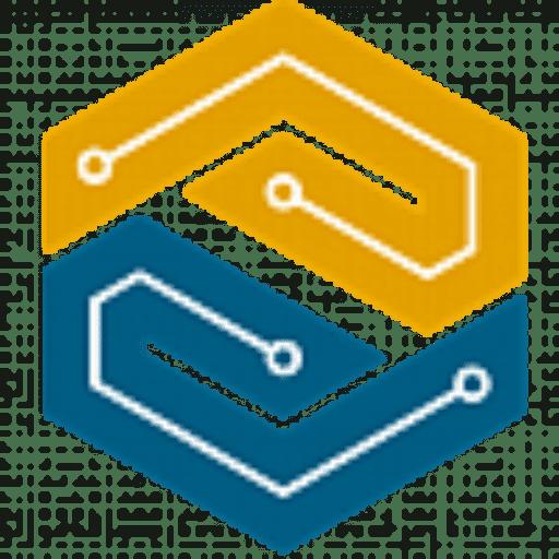 Hub Services Jsc logo
