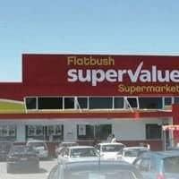 Supervalue Flatbush image