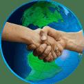 VBay Global Blog