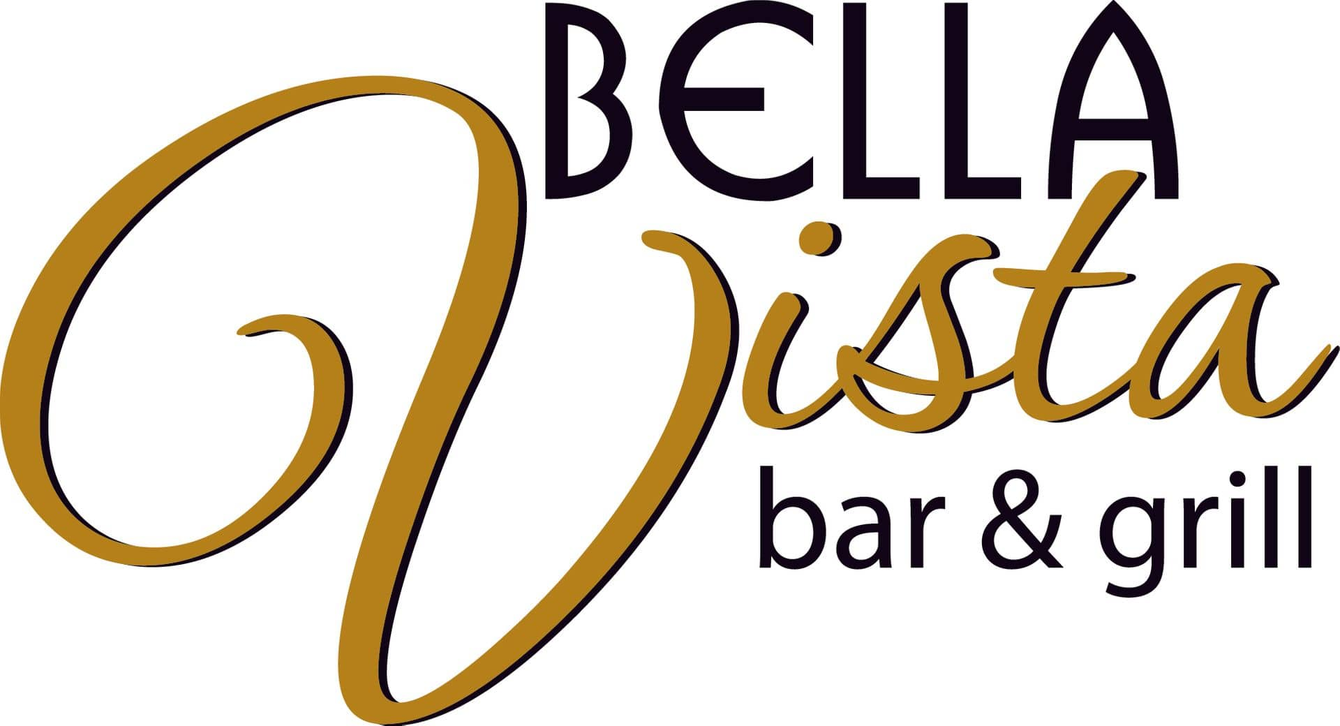 Bella Vista Bar & Grill image