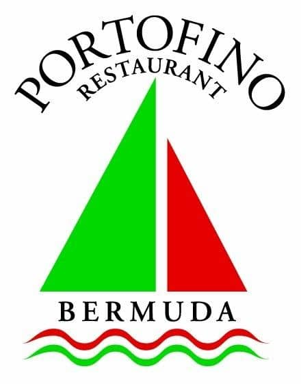 Portofino Restaurant image
