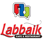 Labbaik Cafe & Restaurant Group  logo
