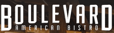 Boulevard American Bistro-Veterans image