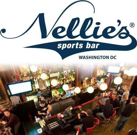Nellie's Sports Bar  image