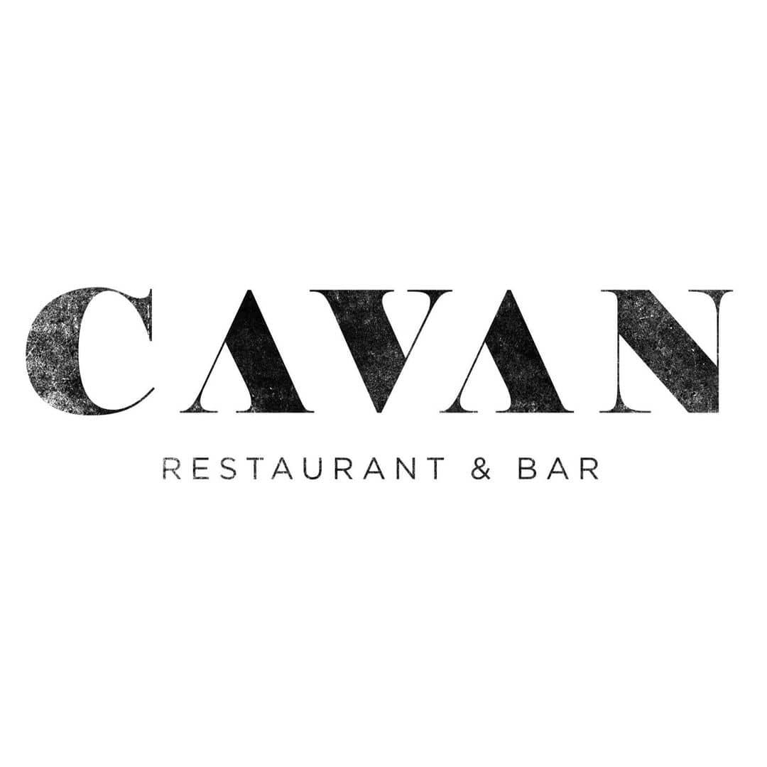Cavan image