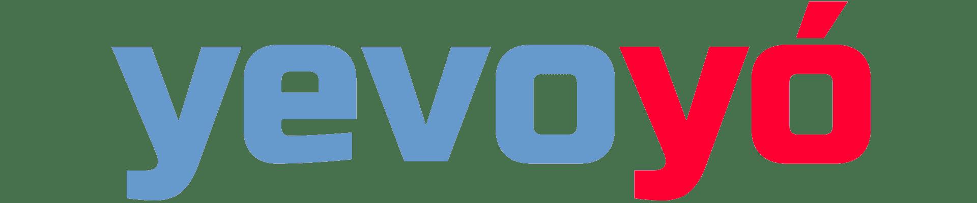 yevoyo logo
