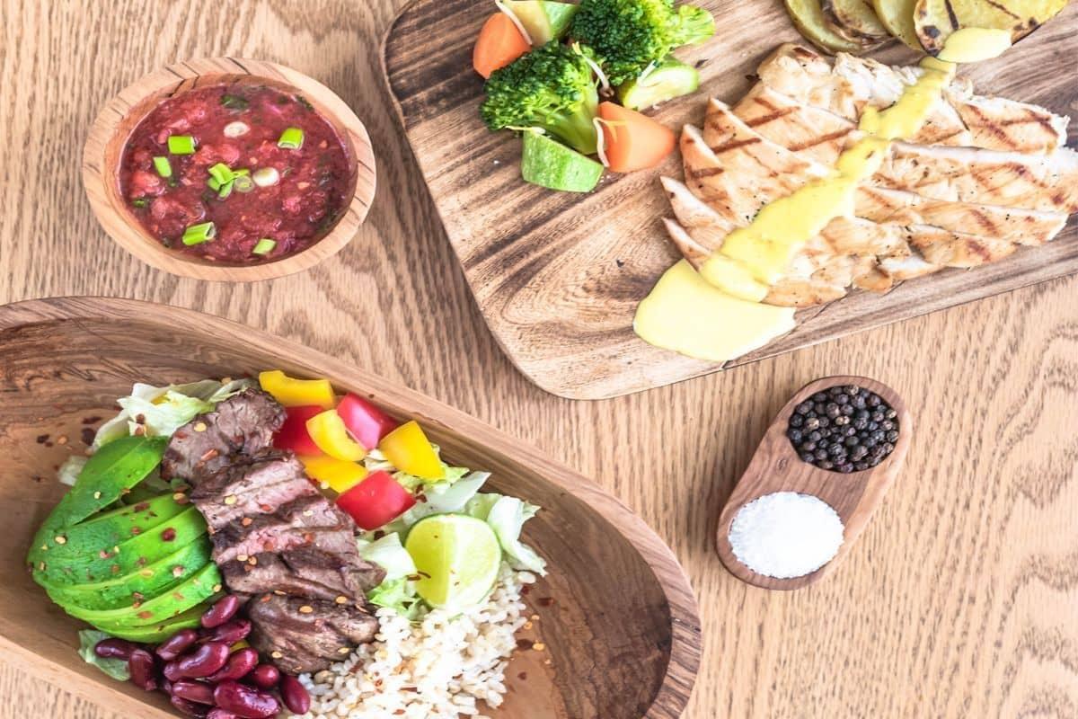 Calorie Kitchen image