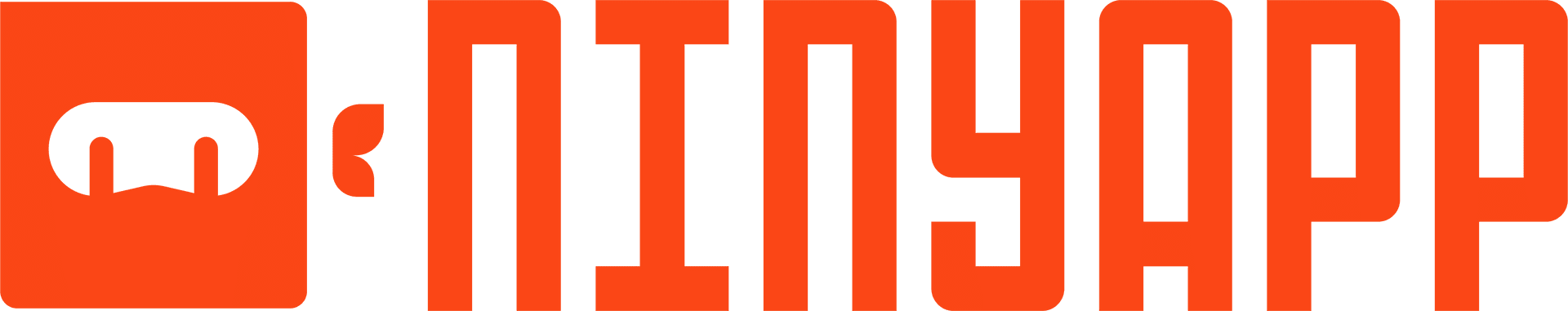 Ninyapp logo