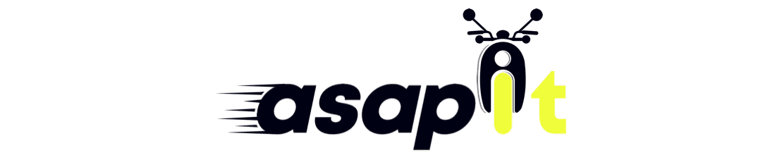 Asapit logo